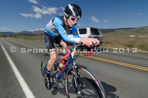 HAYSTACK_MOUNTAIN_TIME_TRIAL-1300