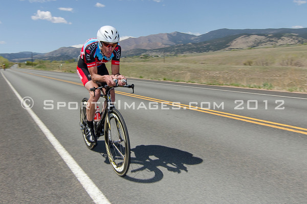 HAYSTACK_MOUNTAIN_TIME_TRIAL-1318