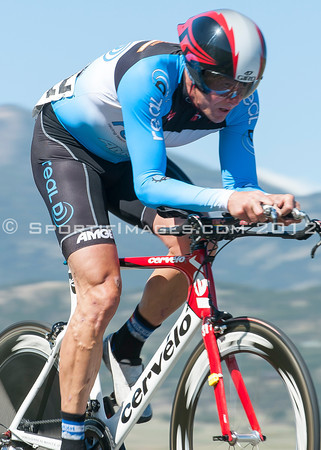 HAYSTACK_MOUNTAIN_TIME_TRIAL-3937