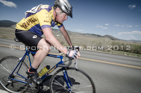 HAYSTACK_MOUNTAIN_TIME_TRIAL-1317
