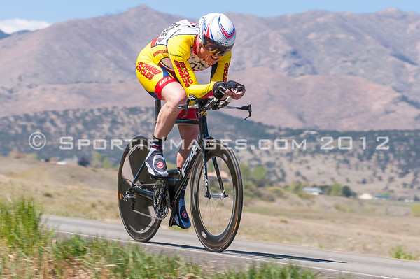 HAYSTACK_MOUNTAIN_TIME_TRIAL-4127