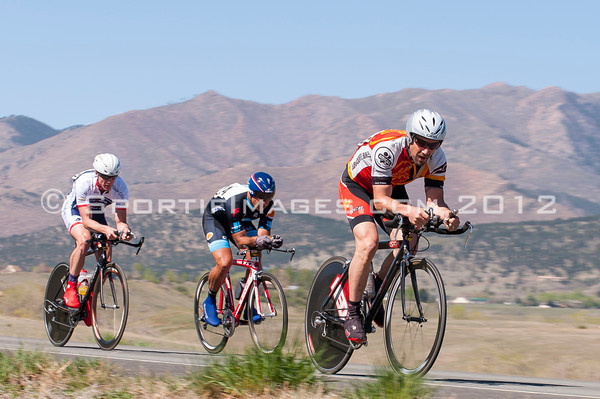 HAYSTACK_MOUNTAIN_TIME_TRIAL-3874