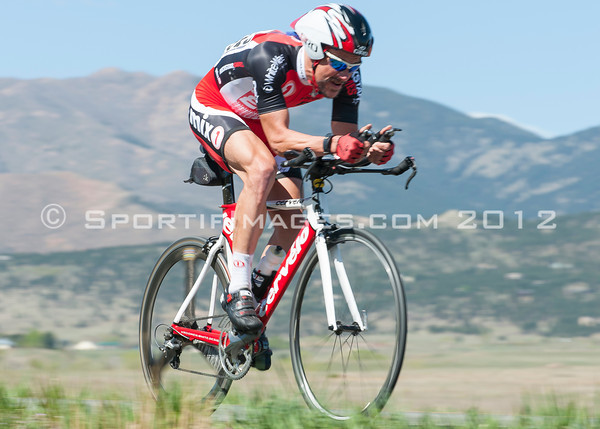 HAYSTACK_MOUNTAIN_TIME_TRIAL-3940