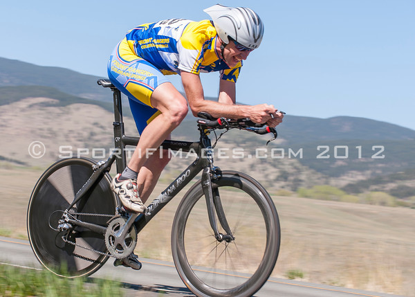 HAYSTACK_MOUNTAIN_TIME_TRIAL-4082