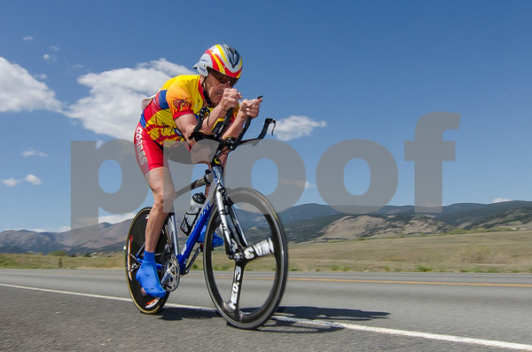 HAYSTACK_MOUNTAIN_TIME_TRIAL-1328