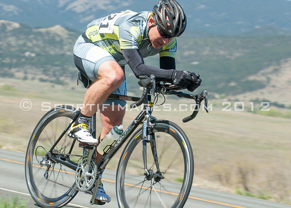 HAYSTACK_MOUNTAIN_TIME_TRIAL-3983