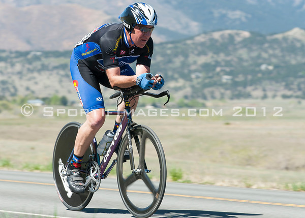 HAYSTACK_MOUNTAIN_TIME_TRIAL-3962