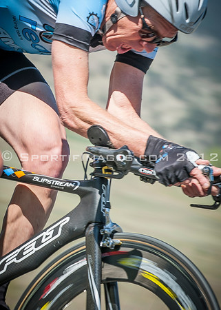 HAYSTACK_MOUNTAIN_TIME_TRIAL-3947-2
