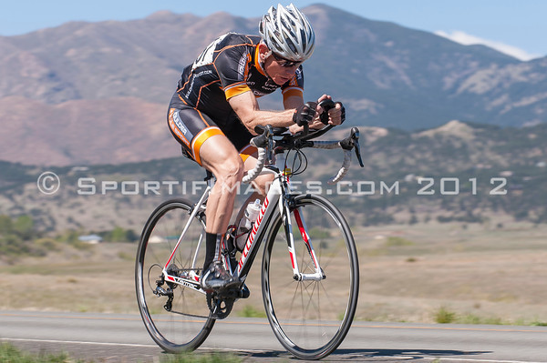 HAYSTACK_MOUNTAIN_TIME_TRIAL-4070