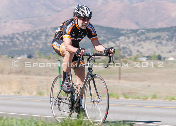 HAYSTACK_MOUNTAIN_TIME_TRIAL-3919