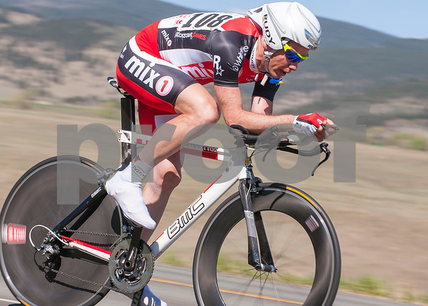 HAYSTACK_MOUNTAIN_TIME_TRIAL-3773