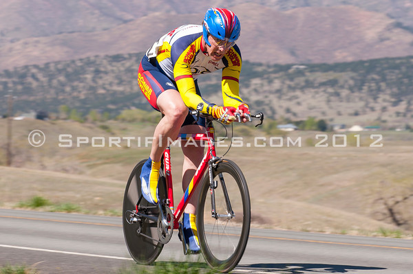 HAYSTACK_MOUNTAIN_TIME_TRIAL-3859
