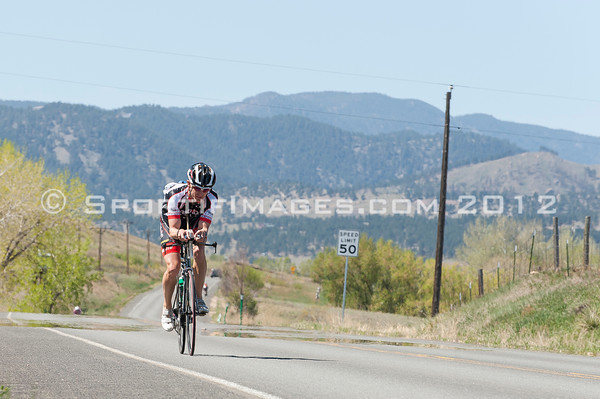 HAYSTACK_MOUNTAIN_TIME_TRIAL-4168