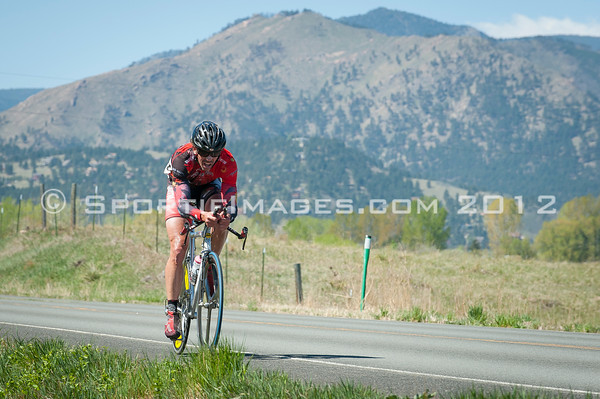 HAYSTACK_MOUNTAIN_TIME_TRIAL-4003
