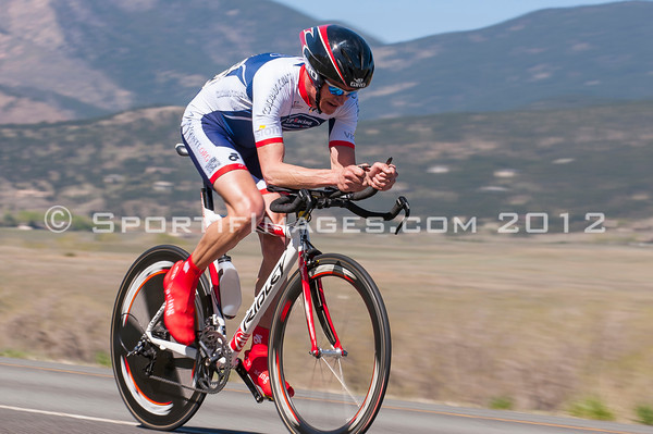 HAYSTACK_MOUNTAIN_TIME_TRIAL-3851