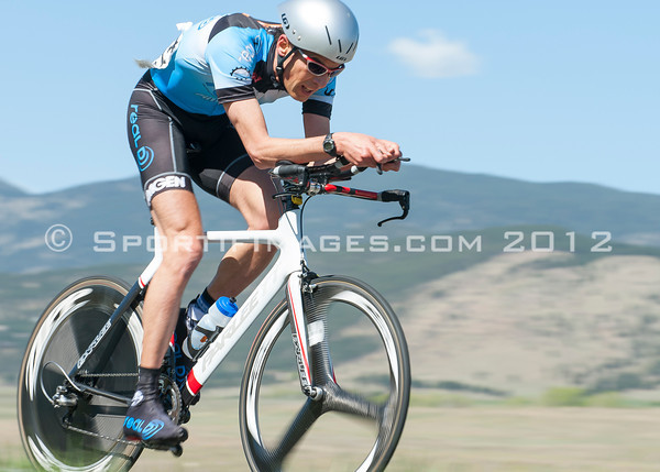 HAYSTACK_MOUNTAIN_TIME_TRIAL-3943