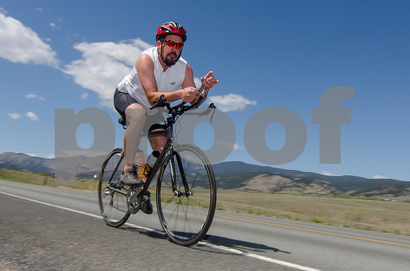 HAYSTACK_MOUNTAIN_TIME_TRIAL-1330
