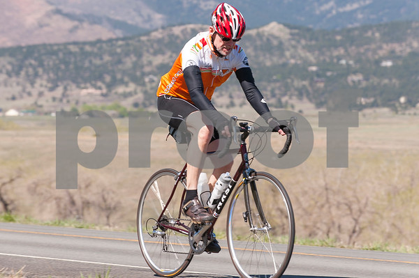 HAYSTACK_MOUNTAIN_TIME_TRIAL-3735