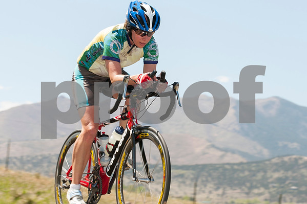 HAYSTACK_MOUNTAIN_TIME_TRIAL-4471