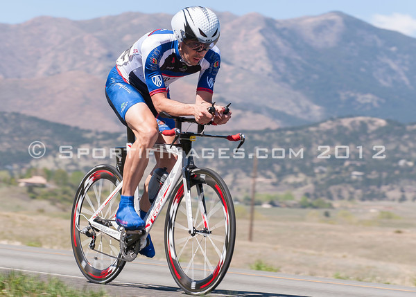 HAYSTACK_MOUNTAIN_TIME_TRIAL-4036