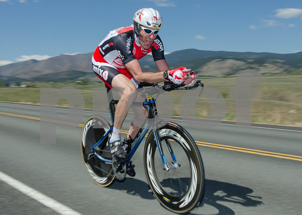 HAYSTACK_MOUNTAIN_TIME_TRIAL-1269
