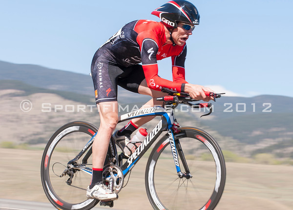 HAYSTACK_MOUNTAIN_TIME_TRIAL-3887