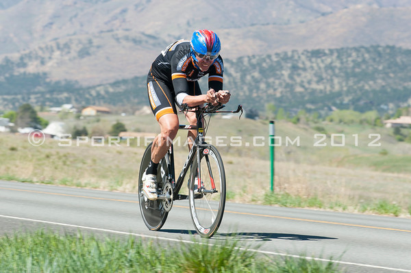 HAYSTACK_MOUNTAIN_TIME_TRIAL-3956