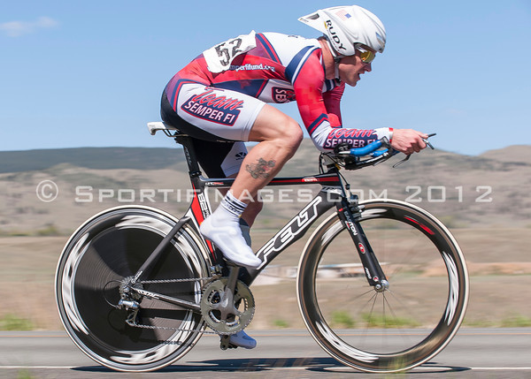HAYSTACK_MOUNTAIN_TIME_TRIAL-4060