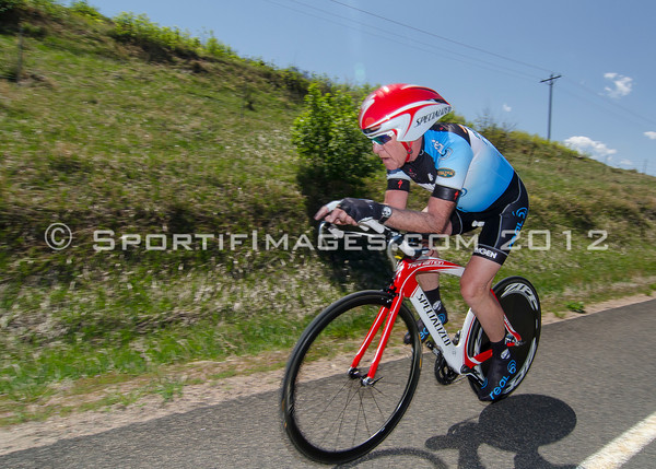 HAYSTACK_MOUNTAIN_TIME_TRIAL-1335