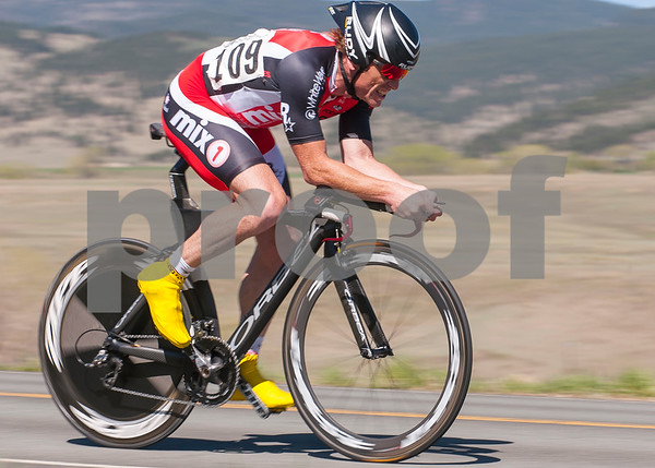 HAYSTACK_MOUNTAIN_TIME_TRIAL-3778