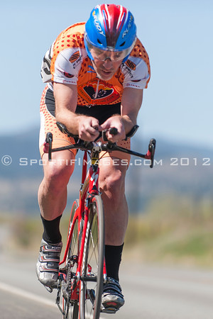 HAYSTACK_MOUNTAIN_TIME_TRIAL-4178