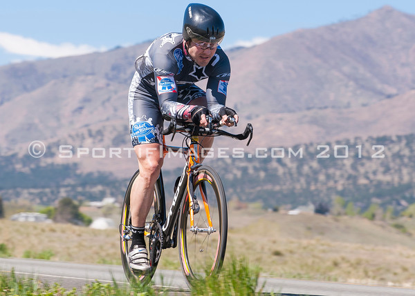 HAYSTACK_MOUNTAIN_TIME_TRIAL-4098