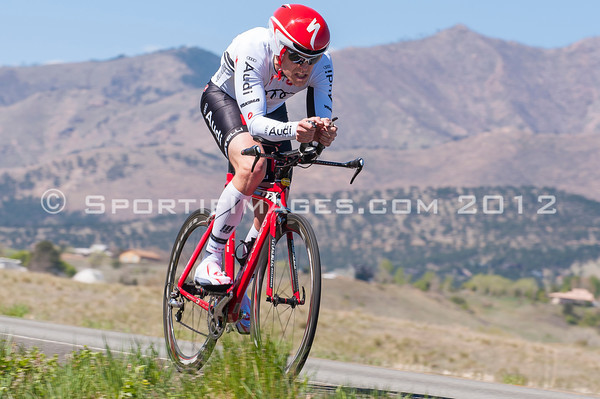 HAYSTACK_MOUNTAIN_TIME_TRIAL-4119