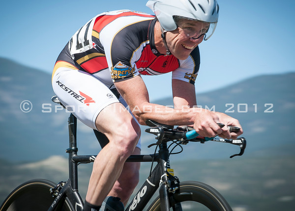HAYSTACK_MOUNTAIN_TIME_TRIAL-3934