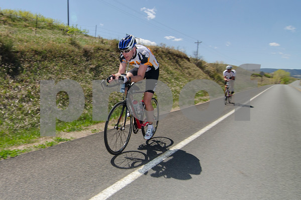 HAYSTACK_MOUNTAIN_TIME_TRIAL-1338