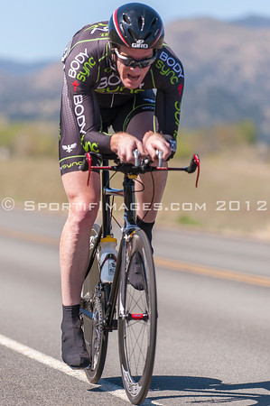 HAYSTACK_MOUNTAIN_TIME_TRIAL-3831