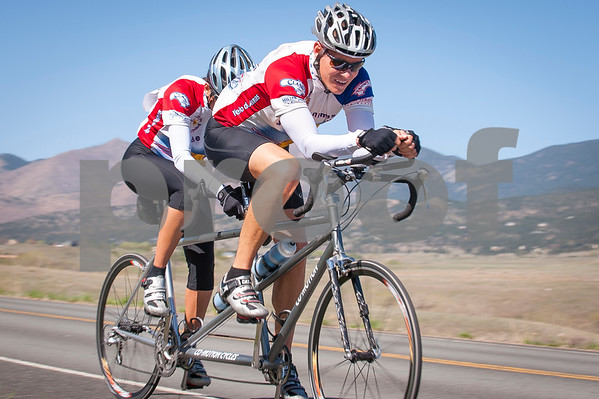 HAYSTACK_MOUNTAIN_TIME_TRIAL-3741