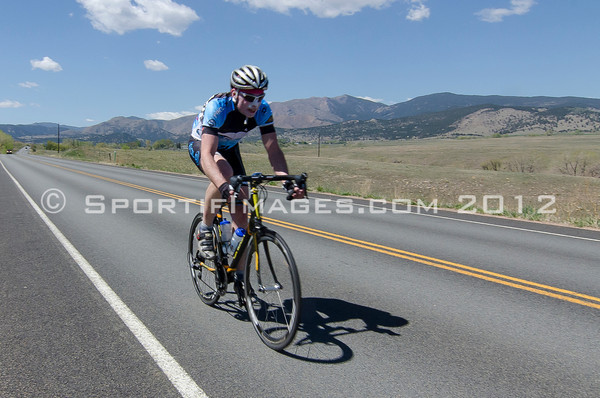 HAYSTACK_MOUNTAIN_TIME_TRIAL-1309