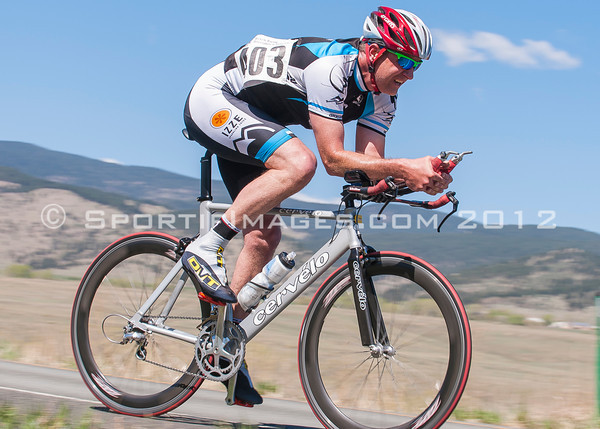 HAYSTACK_MOUNTAIN_TIME_TRIAL-4132