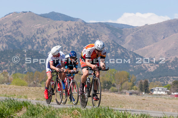 HAYSTACK_MOUNTAIN_TIME_TRIAL-3871