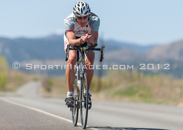 HAYSTACK_MOUNTAIN_TIME_TRIAL-4182