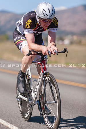HAYSTACK_MOUNTAIN_TIME_TRIAL-3810