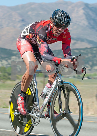 HAYSTACK_MOUNTAIN_TIME_TRIAL-4005