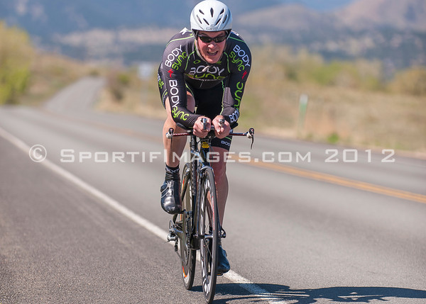 HAYSTACK_MOUNTAIN_TIME_TRIAL-3814