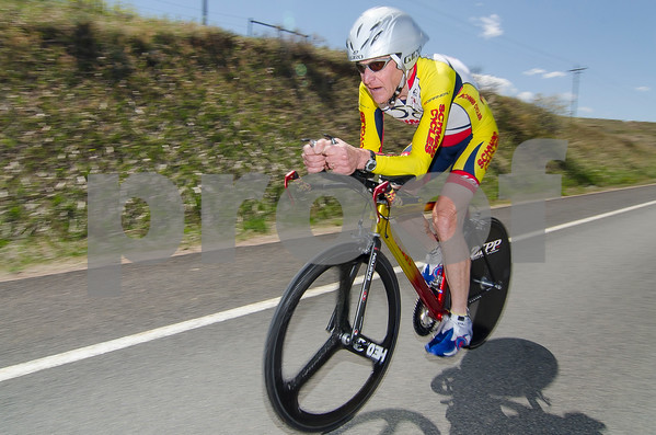 HAYSTACK_MOUNTAIN_TIME_TRIAL-1343