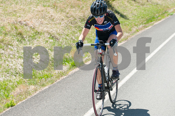 HAYSTACK_MOUNTAIN_TIME_TRIAL-4467