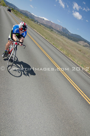 HAYSTACK_MOUNTAIN_TIME_TRIAL-1282