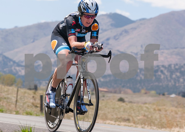 HAYSTACK_MOUNTAIN_TIME_TRIAL-4459