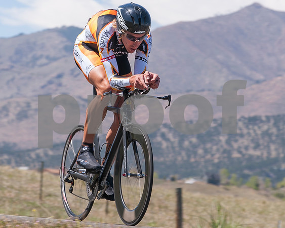 HAYSTACK_MOUNTAIN_TIME_TRIAL-4297
