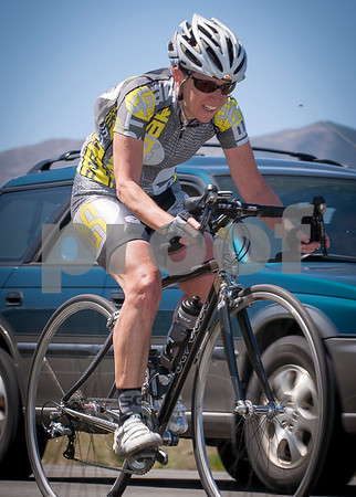 HAYSTACK_MOUNTAIN_TIME_TRIAL-4457